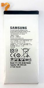 Samsung EB-BE700ABE 2950mAh Battery Price in India