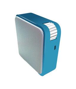 Portronics Cubix POR-138 Portable Speaker Price in India