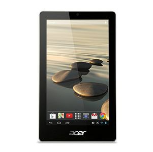 Acer Iconia One 7 Price in India