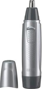 Braun EN10 Nose Trimmer Price in India