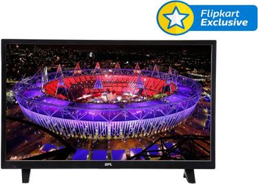 BPL BPL060A35J 24 Inch HD Ready LED TV Price in India
