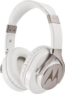 Motorola Pulse Max Wired Headset Price in India
