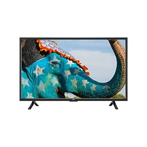TCL 32D2900 32 Inch HD Ready LED TV Price in India