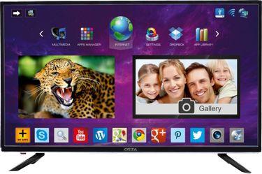 Onida LEO43FIAB2 43 Inch Full HD Smart LED TV Price in India