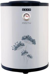Usha Misty 15 Litre Storage Water Geyser Price in India