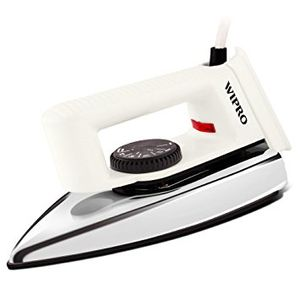 Wipro WI0006 750W Dry Iron Price in India