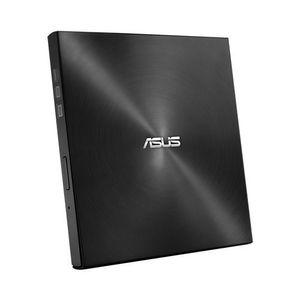 Asus ZenDrive U7M (SDRW-08U7M-U) External ultra-slim DVD writer Price in India