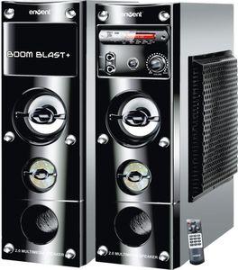 Envent Boom Blast+ Speaker System Price in India