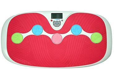 Leorest Body Slimmer Massager Price in India