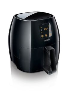 Philips HD9240/94 Avance Airfryer Price in India