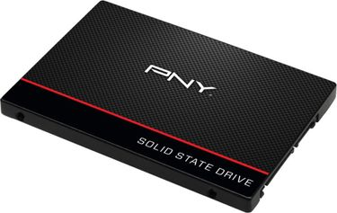PNY CS1311 (SSD7CS1311-960-RB) SATA III 960GB Internal SSD Price in India