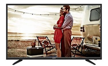 Sanyo XT-43S7100F 43 Inch Full HD LED IPS TV Price in India