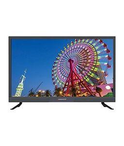 Videocon VMP24HH02FA 24 Inch HD Ready LED TV Price in India