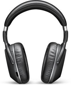 Sennheiser PXC550 Bluetooth Headset Price in India