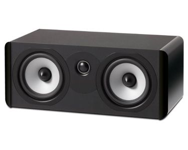 Boston Acoustics A225C 2-Way Woofers Price in India