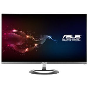 Asus Designo MX27AQ 27-inch Monitor Price in India