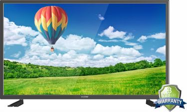 Wybor 40MS16 40 Inch Full HD LED TV Price in India