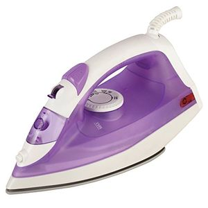 Kenstar Swift 1200W Steam Iron Price in India