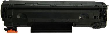 Dubaria 88A Black Toner Cartridge Price in India