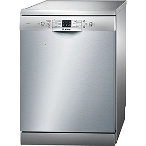 Bosch SMS60L18IN 12 Place Dishwasher Price in India