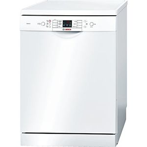 Bosch SMS60L12IN 12 Place Dishwasher Price in India