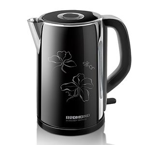 Redmond RK-M131 1.7L Electric Kettle Price in India