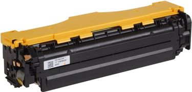 Dubaria 304a / Cc531a Cyan Toner Cartridge Price in India