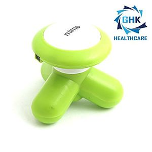 GHK Mimo Mini Portable Massager Price in India