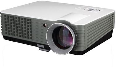 Unic RD-801 LED Projector Price in India