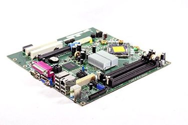 Dell Motherboards Price in India 2019 | Dell Motherboards