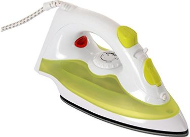 Sunflame SF-308 1250W Steam Iron Price in India