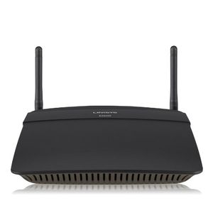 Linksys EA6100 AC1200 Dual-Band Smart Wi-Fi Wireless Router Price in India
