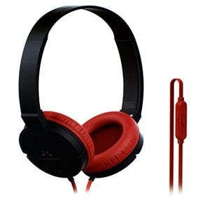 SoundMAGIC P10S Wired Headset Price in India