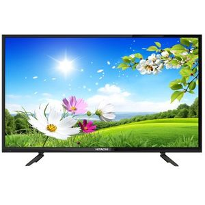 Hitachi LD32SY01A 32 Inch HD Ready LED TV Price in India