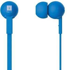IBall Colorstick Stereo Headset Price in India