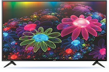 Onida Big Wave Series LEO50FNAB2 48.5 Inch Full HD LED TV Price in India