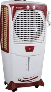 Crompton Greaves Ozone ACGC-DAC751 75L Dessert Air Cooler Price in India