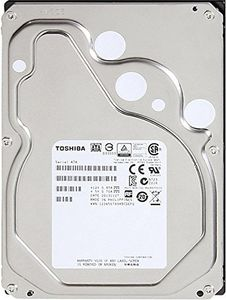 Toshiba Internal Hard Drives Price in India 2019 | Toshiba