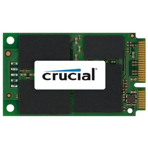 Crucial M4 (CT032M4SSD3) 32GB Internal SSD Price in India