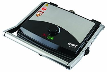 Orbit Octo II Grill Sandwich Maker Price in India
