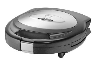 Oster CKSTSM3887 Sandwich Maker Price in India