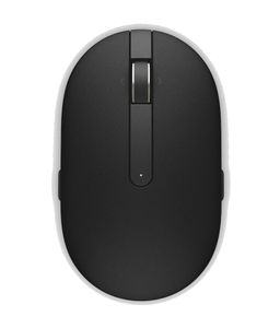 Dell WM326 Wireless Mouse Price in India