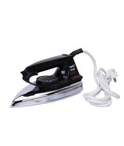 Pigeon Glide 750W Dry Iron Price in India