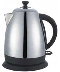 Russell Hobbs RJK1515S Electric Kettle Price in India