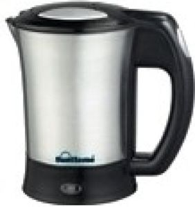 Sunflame SF-177 Electric Kettle Price in India