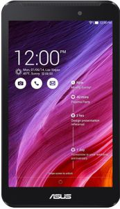 ASUS Fonepad 7 2014 3G 8GB Price in India