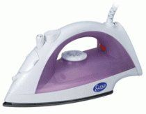 Glen GL 8024 1200W Steam Iron Price in India