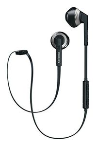 Philips SHB5250 Bluetooth Headset Price in India