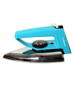 Crompton Greaves ACGEI - RD 750W Dry Iron Price in India