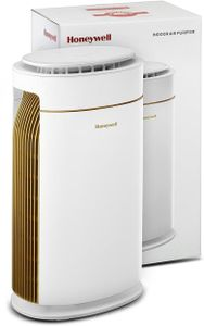 Honeywell Lite Indoor HAC20M1000W 48W Air Purifier Price in India